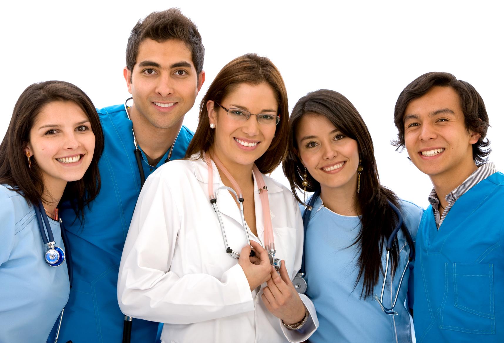 student doctor program back - HD1716×1166