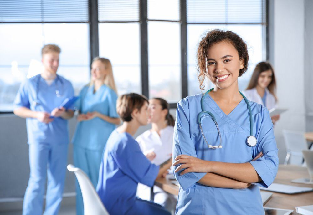 free CNA classes in Orlando FL