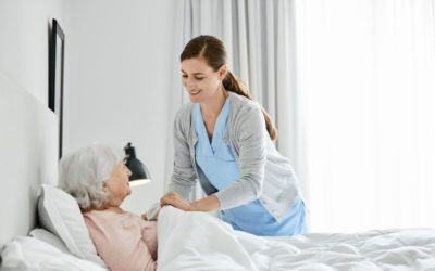 Why CNA Classes Are Necessary for Your Nursing Career Preparation